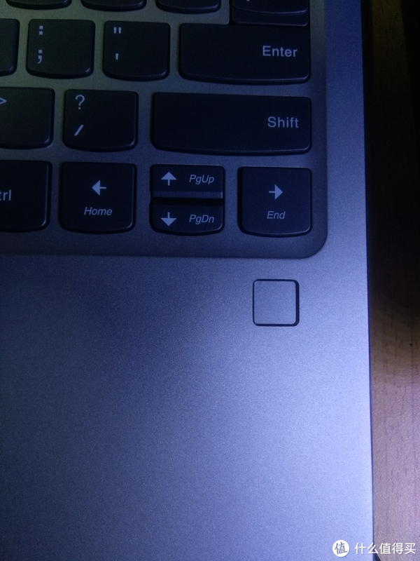 Lenovo 联想 ideapad 720s 锐龙版 笔记本电脑 开箱,兼论几款轻薄本的选购