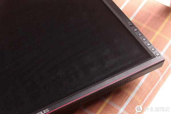 显示器屏幕并不是简单的用纸巾擦就好了—ELECOM 宜丽客 手机电脑液晶屏幕清洁湿纸巾 晒物