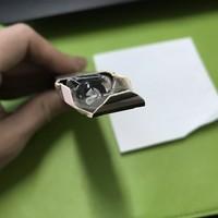 百利金 Classic M215 钢笔外观总结(笔身|笔帽|笔夹)