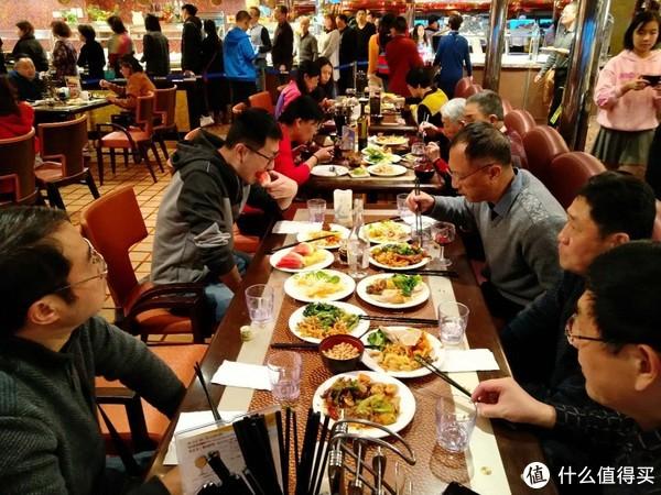 #晒出旅行账单#剁主计划-南京# 四世同堂,邮轮异国过春节(附邮轮攻略)
