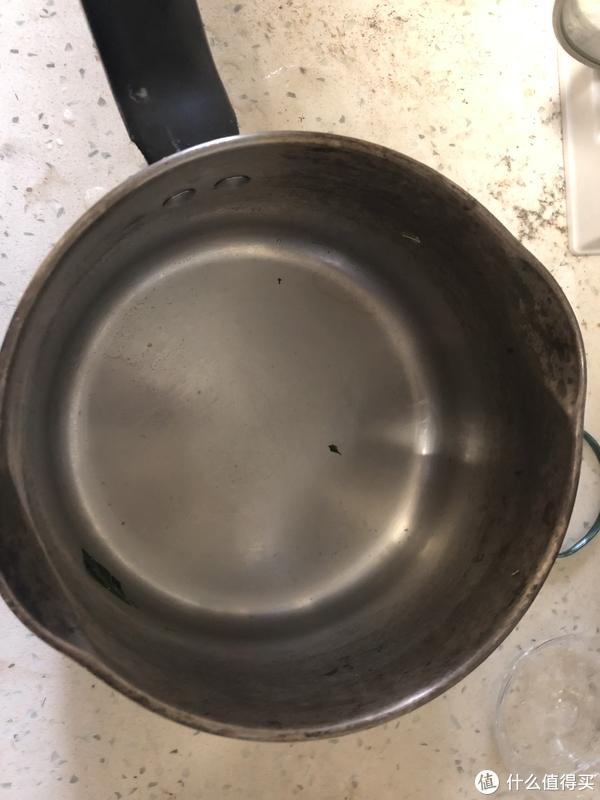 好吃懒做人又穷该怎么办?Midea 美的 Q6全自动嵌入式 洗碗机 开箱评测