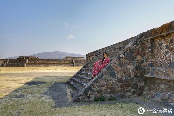 Helen晓世界——国外篇 篇六:彩虹墨西哥,经典七座城—12日尽享加勒比海风情、玛雅遗迹、彩色小城