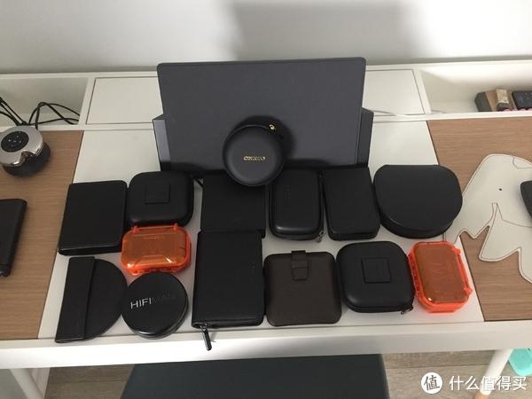 价到新低处,丑出新高度:ONKYO 安桥 旗舰耳机 E900M 开箱简评