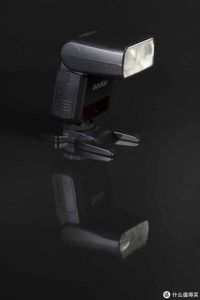 ↑TT350S索尼版