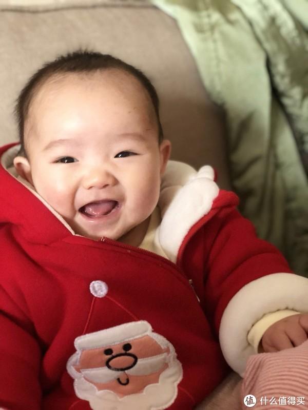 #2017剁手回忆录#新生宝宝各类穿着之入手感受