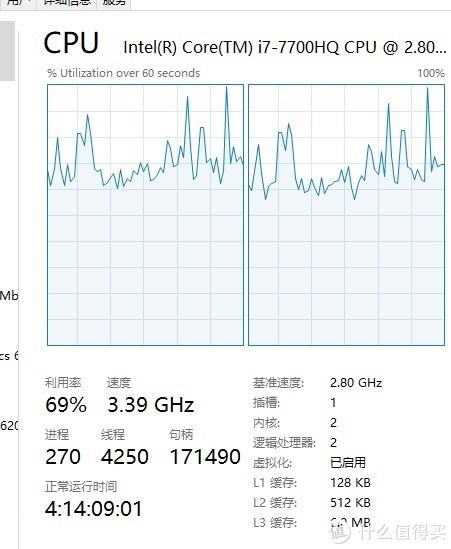 Dell 戴尔 3520 工作站 开箱