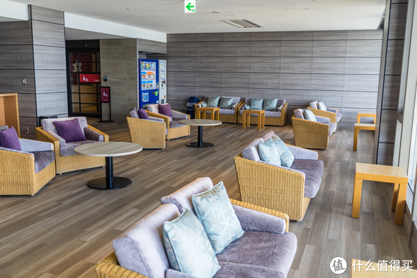 人在旅途,酒店游记 篇四十四:南纪白滨万豪 (Nanki-Shirahama Marriott): 体验三大古温泉之一的白浜温泉
