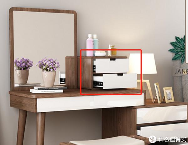 入住三个月,分享下装修中网购的家具和电器的好与坏