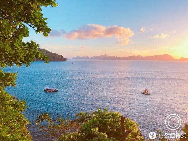 """#原创新人#菲律宾的最后一块生态处女地""""海边乌托邦""""—巴拉望爱妮岛6日5晚游记攻略"""