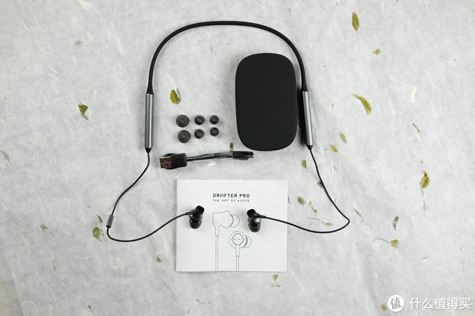 吾爱有三,音质、舒适度、降噪——FIIL 随身星PRO降噪耳机测评体验