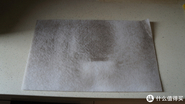 MATE 另一半 米皮 窗缝式新风系统 开箱评测
