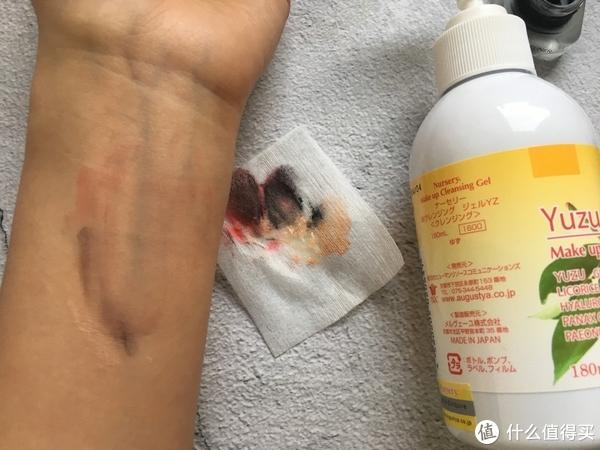 #女神节礼物#卸的彻底,才会妆的更女神!中日韩卸妆产品哪家强?11款产品大测评