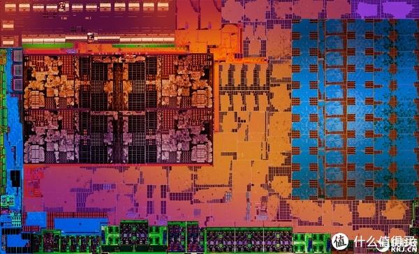最超值APU?AMD Ryzen 3 2200G 评测和架构简析