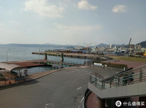 夹带私货的休假:漫游JR西日本山阳新干线之广岛县吴市海事博物馆探访