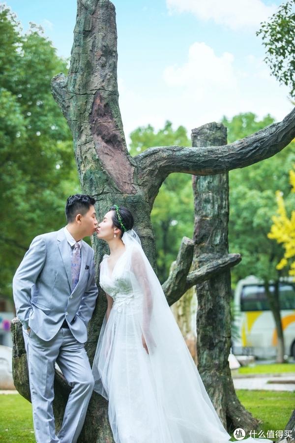 求婚前你能听得懂闺蜜的那些明示与暗示吗?标配版求婚怎么做?