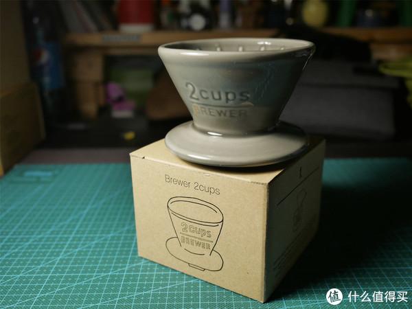 #2017剁手回忆录#根本停不下来的咖啡滤杯剁手之旅