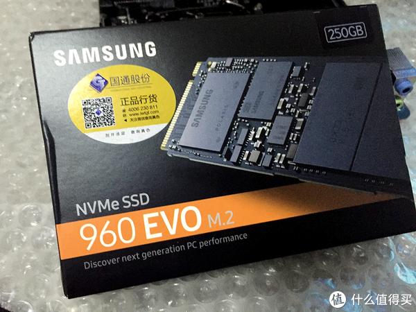 Intel 英特尔 i5-8400 酷睿六核 CPU &GIGABYTE 技嘉 z370n wifi 主板 开箱 (附组装过程,附简单评测)