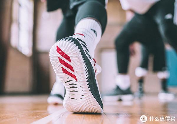 蜈蚣星人之运动鞋 篇二十六:开学/工季—我们有多少实用/潮流运动鞋的选择