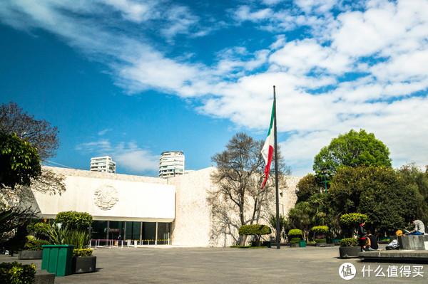 #原创新人#墨西哥游记—不可错过的风景补充篇 多图
