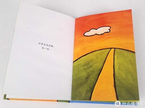 绘本买买买:二岁前的绘本,静待花开,看质不看量