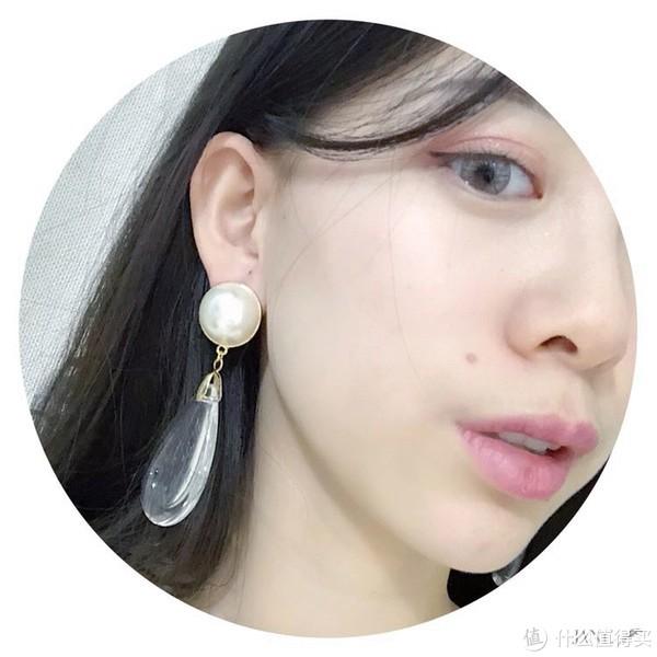 小姐姐的3.8女王节:用这些单品打造日系桃花妆容!