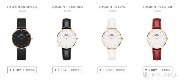 #原创新人#轻奢真的不需要1099:爱奇艺 i71 男士手表