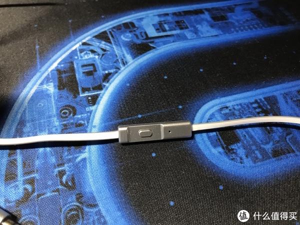 #剁主计划-北京#百元入门级入耳式线控耳机:JBL T180A 入耳式耳机 及对比测试