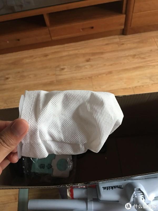 中不到众测,自己买来玩系列 篇三:家庭卫生大作战之MAKITA 牧田 吸尘器 开箱