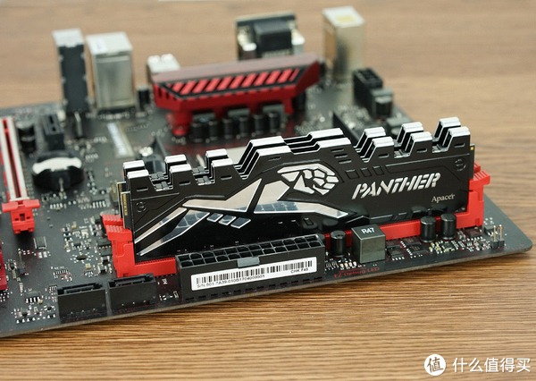 AMD Ryzen APU折腾记 篇一:用对内存,让摩托瞬间变超跑!