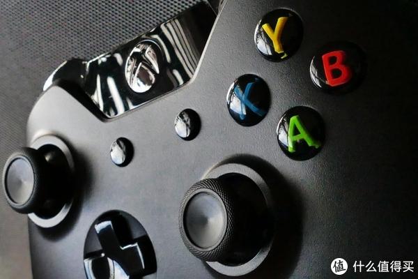 #2017剁手回忆录#主机玩家剁手这一年:SONY 索尼 PS4 Pro、Nintendo 任天堂 Switch、Microsoft 微软 X1S