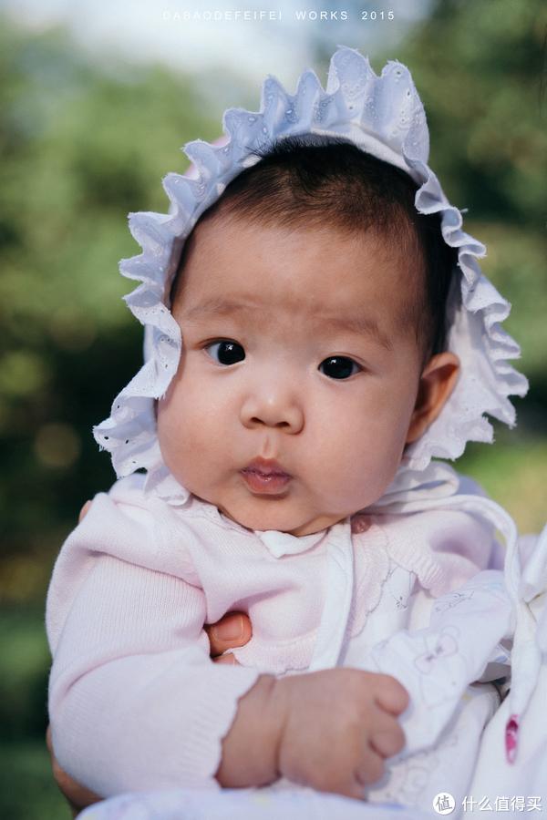 家有茉莉初长成—谈谈0-3岁宝宝的洗护用品
