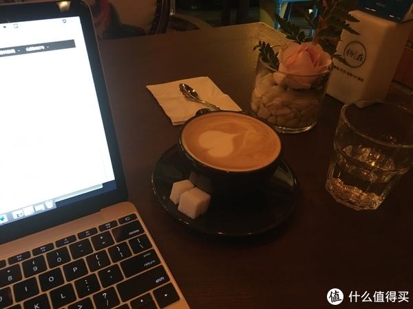 #剁主计划-苏州#2017剁手回忆录# 和我在苏城的咖啡店走一走
