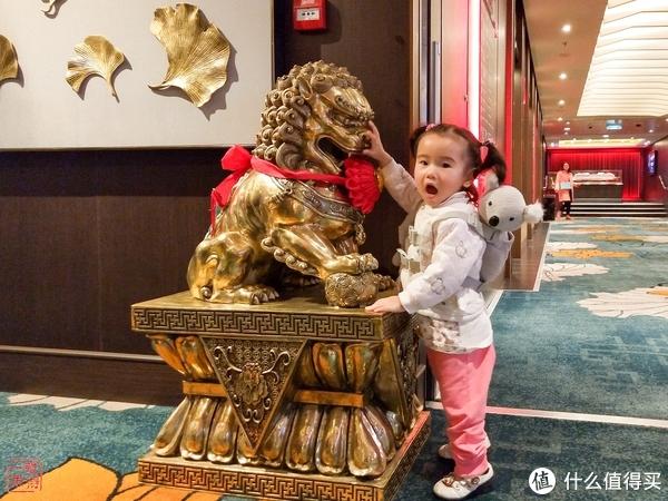 #晒出旅行账单#菲比寻常—春节扶老携幼菲律宾邮轮行(上篇)