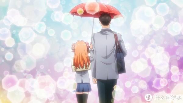 【豆瓣8.7以上】恋爱少女番,10个甜到齁的糖衣炮弹