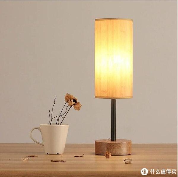 简单的室内灯光运用,让家提升10个逼格