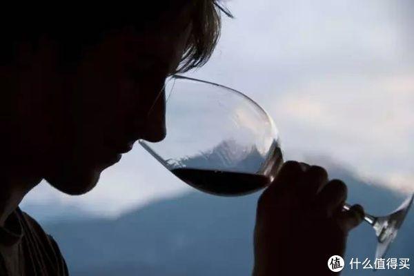 入门:如何识别葡萄酒的香气?