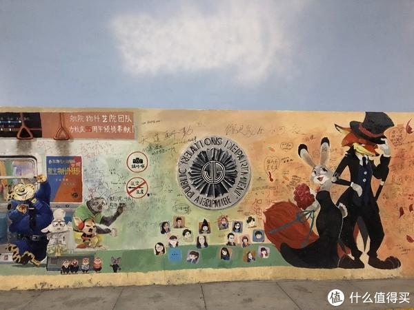 #剁主计划-天津##晒出旅行账单#厦门-鼓浪屿-上海外滩-迪士尼7日游 篇一:厦门两日吃住玩行最简攻略