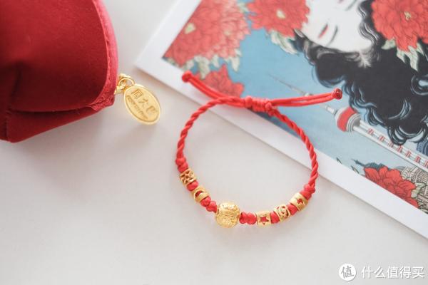#剁主计划-厦门#女神节礼物#直男送礼物宝典:细数这两年收到的礼物
