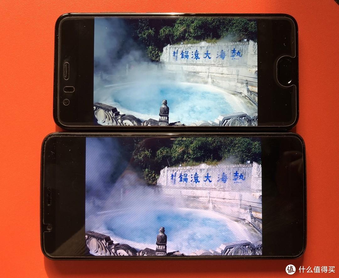 #2017剁手回忆录#剁主计划-北京#这一年,为提高父母的生活质量购置的电子产品及生活用品