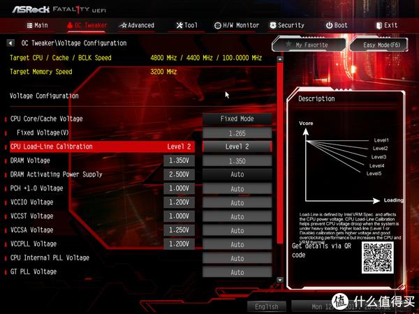 ITX神教系列 篇十一:进击的内存:ASRock 华擎 Z370 主板 + 海盗船复仇者 LPX 4266内存 装机性能参数调教笔记