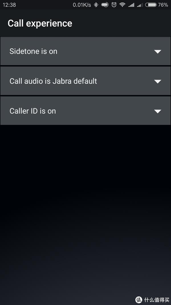 第一次体验蓝牙无线耳机—Jabra 捷波朗  Elite 65t 臻律 开箱
