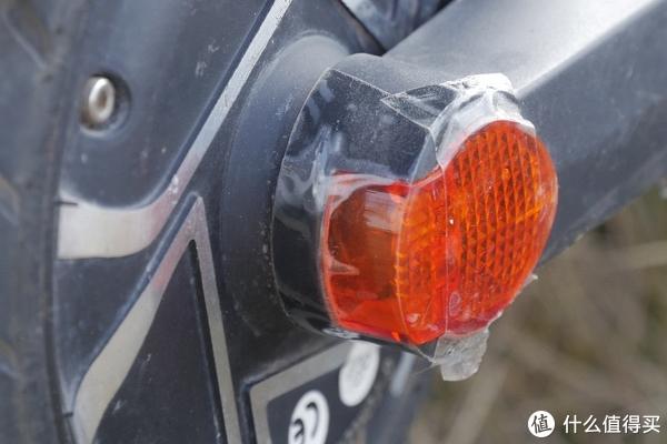 电动滑板车600公里总里程使用体验