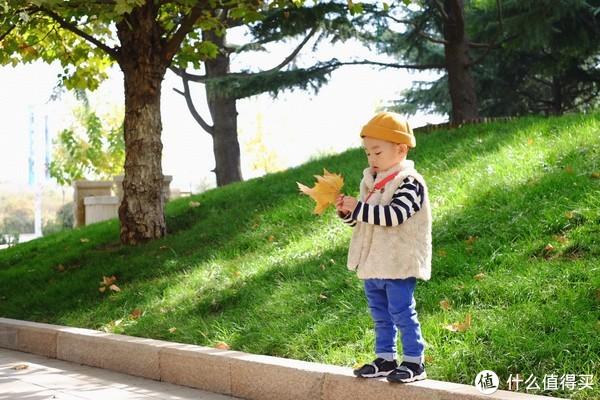 小小男生的基本款—百元内婴幼儿服装品牌及单品推荐