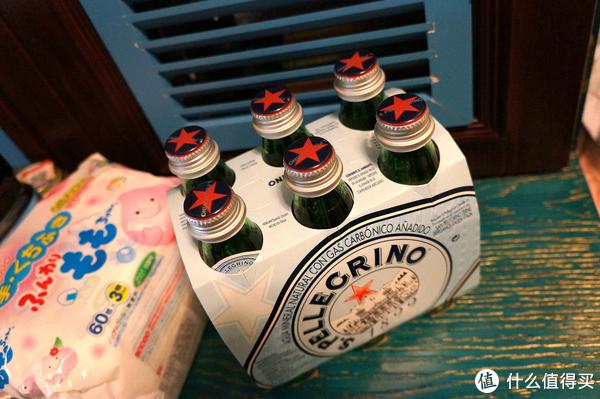 """#剁主计划-郑州#2017剁手回忆录#一年喝了一吨多?20款年度水饮清单""""空瓶排行榜"""""""