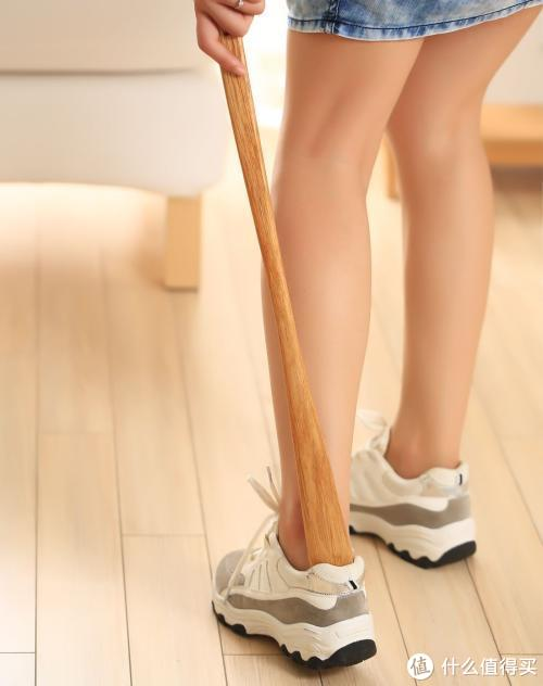 会穿懂保养,才是好runner——运动鞋的日常保养和清洁