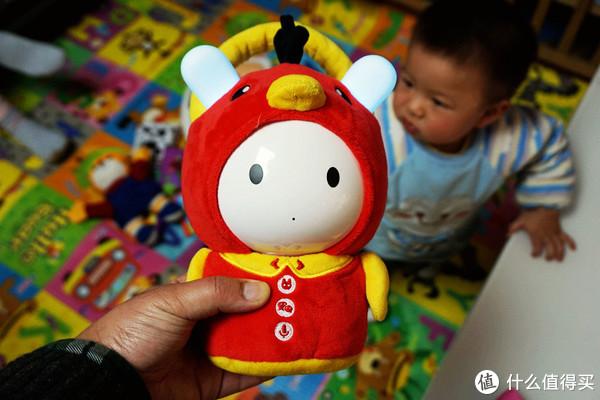 #2017剁手回忆录#是鸡肋还是蜜糖?奶爸实录之周岁宝宝玩具不完全解析
