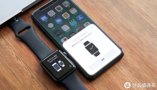 看完这篇你是否解毒?Apple Watch 智能手表晒单测评附常用APP使用感受