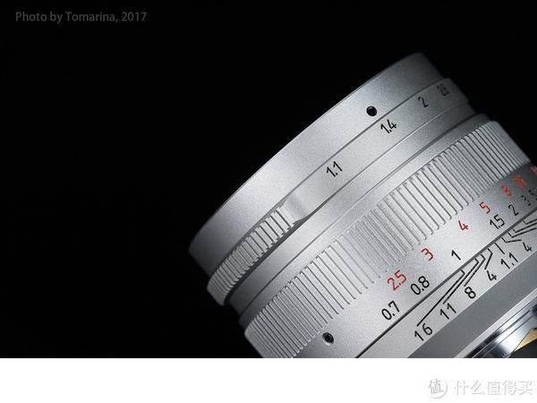 #2017剁手回忆录#我的旁轴世界—Leica 徕卡 入坑指南