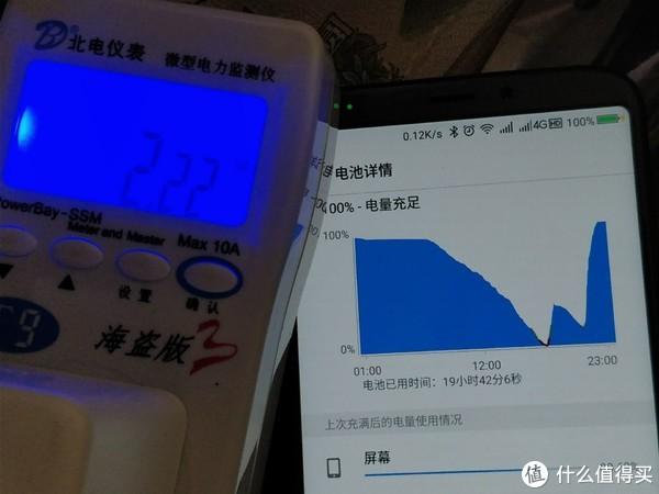 超过25处功能体验,全方位评测:360 N6 Pro 智能手机
