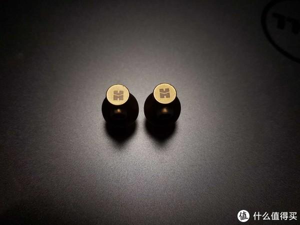 一条好听的动圈耳塞—HiFiMAN 头领科技 RE800 耳机 音质详细评测